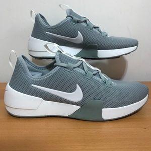 NEW Nike Ashin Modern Women's Size 8